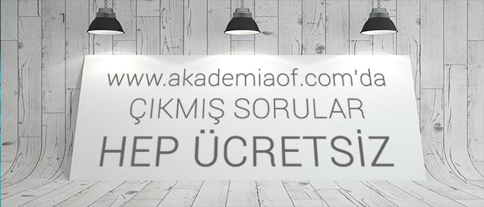 www akademiaof com